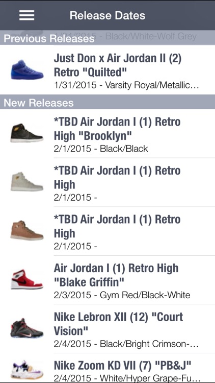 SPG Pro: Add to Cart Sneaker Bot screenshot-4