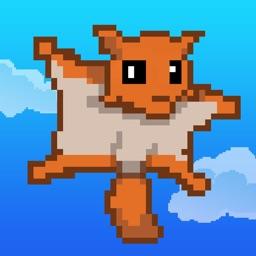 Skippy Squirrel Pro