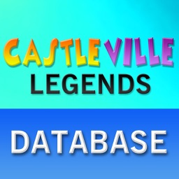 Comprehensive All in One Guide For CastleVille Legends