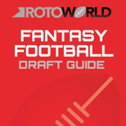 Rotoworld Fantasy Football Draft Guide 2014