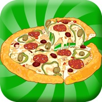 Codes for Pizza Cooking Dash Fever Maker - restaurant story shop & bakery diner town food games! Hack