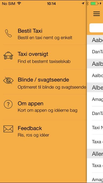 2-Tap Taxi screenshot-3