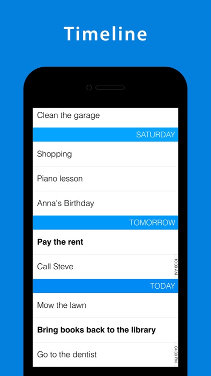 Task screenshot-0