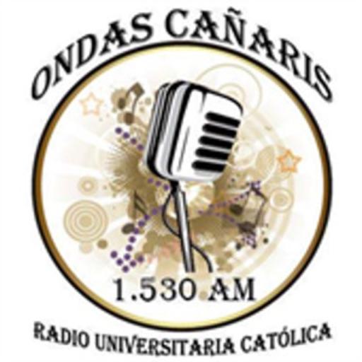 Radio Ondas Cañaris 1530 AM