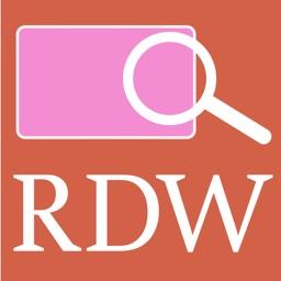 RDW Rijbewijs
