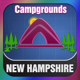 New Hampshire Campgrounds & RV Parks