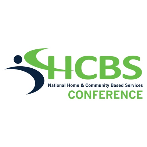 National HCBS Conference