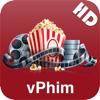 vPhim HD - Phim HD Tổng Hợp