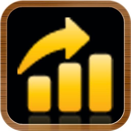 App Ranking - I want to check my App's ranking