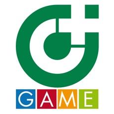 Activities of C+ GAME