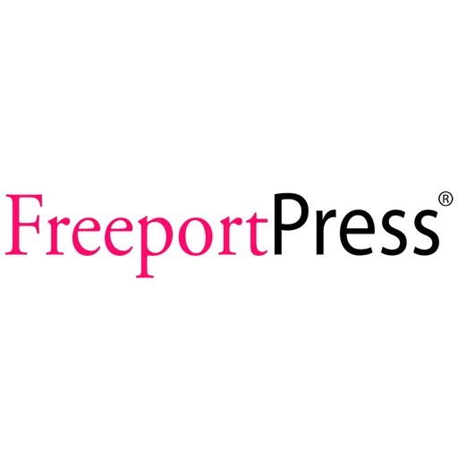 Freeport Press
