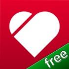 Blood Pressure Passport free icon