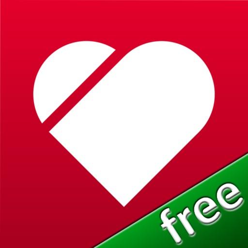 Blood Pressure Passport free