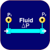 Fluid Pressure Drop