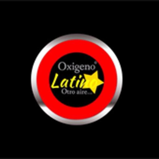 Oxigeno latino