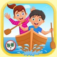 Codes for Row Your Boat - Sing Along and Interactive Playtime for Little Kids Hack
