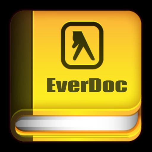EverDoc
