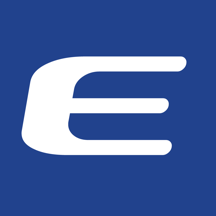 EsmeeWatch