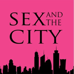 Fan Trivia - Sex and the City Edition Guess the Answer Quiz Challenge