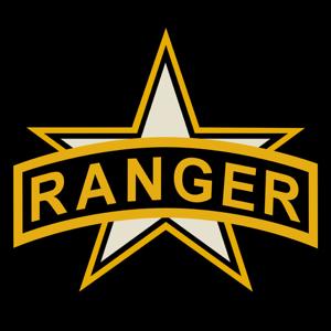 Army Ranger Handbook app