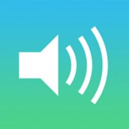 VBoardPack - Sounds of Vine, Soundboard for Vine - OMG Sounds, VSounds