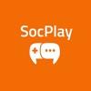 SocPlay