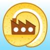 まるごと工場見学 - iPhoneアプリ