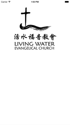 LWEC - 活水福音教会               4+