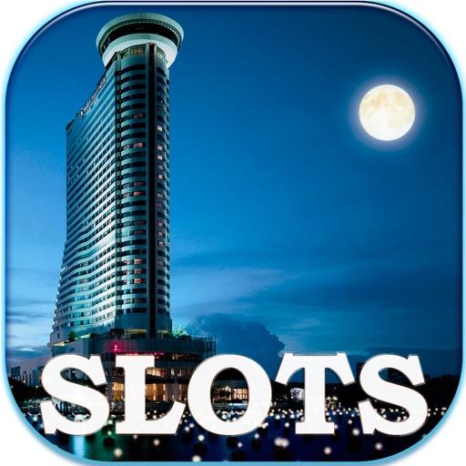 Premium Bangkok Scratchers Slots - FREE Slot Game Major Oktoberfest HD