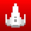 Dodge Special Training avoid a flying bullet flood in deep space - iPhoneアプリ
