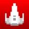 Dodge Special Training escape from alien ship bulk attacks