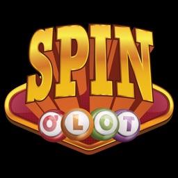 Spin O Lot Slots - Free Casino Slots