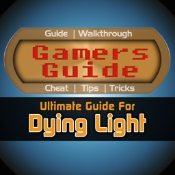 Gamer's Guide for Dying Light - Tips - Tricks - Wiki