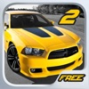 Sports Car Engines 2: Muscle vs Import Free - iPhoneアプリ
