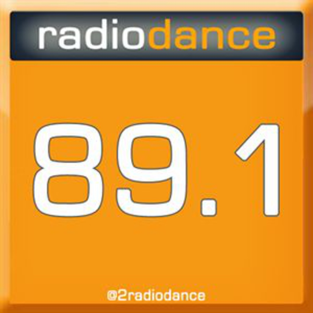 Radio Dance Zaragoza