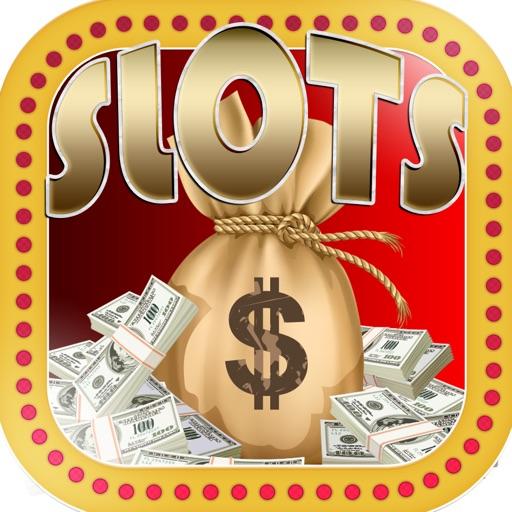 Diamond Strategy Joy Slots