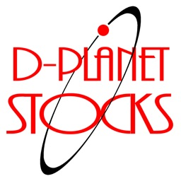 The Daily Planet Stocks