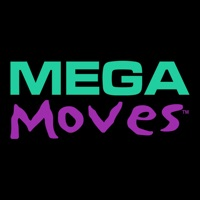 Codes for Mega Moves Hack