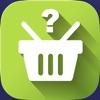 MarkenDetektive - iPhoneアプリ