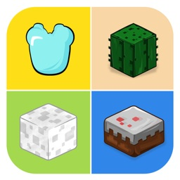Guess the Craft: Trivia for MInecraft FREE