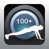 Flexiones 100+ Lite