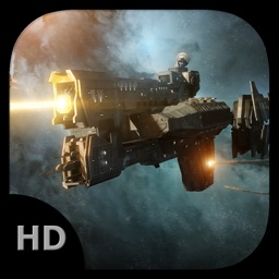 Black Hole Warfare - Flight Simulator (Learn and Become Spaceship Pilot)