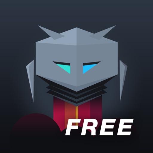 Zillidrone Free