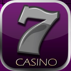 Activities of AAA High Bonus Spin Vegas Casino Slots - Free