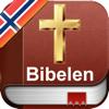 Norwegian Holy Bible - Bibelen på Norsk