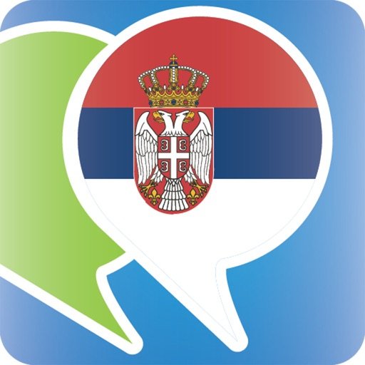 Serbian Phrasebook - Travel in Serbia with ease