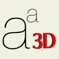 Codes for 3D : aa : ff : Game Arcade Hack