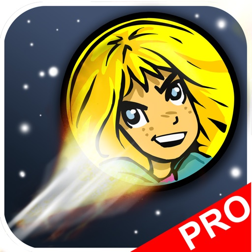 Ball Trap PRO by Top Best Fun Cool Games