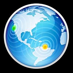 Ícone do app OS X Server 3.2.2