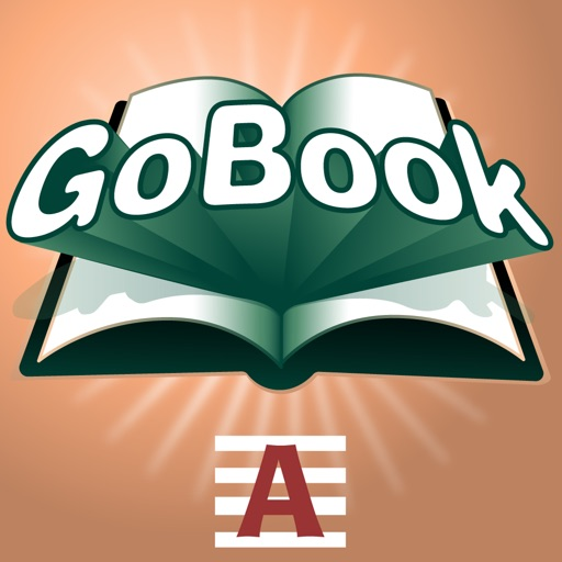 GoBook Teacher